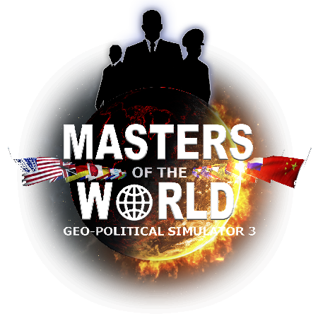 masters of the world geopolitical simulator 3 skidrow crack