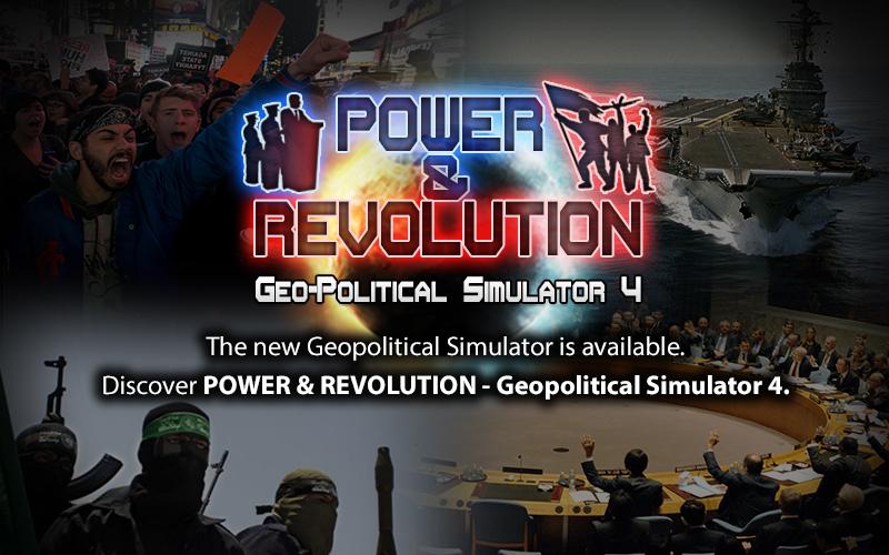 politik simulator 2 no cd crack