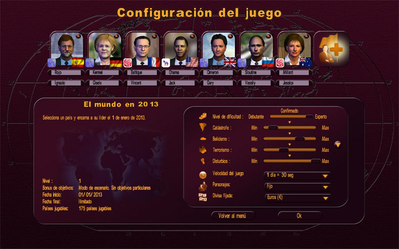 Geo-Political Simulator Screenshot_2